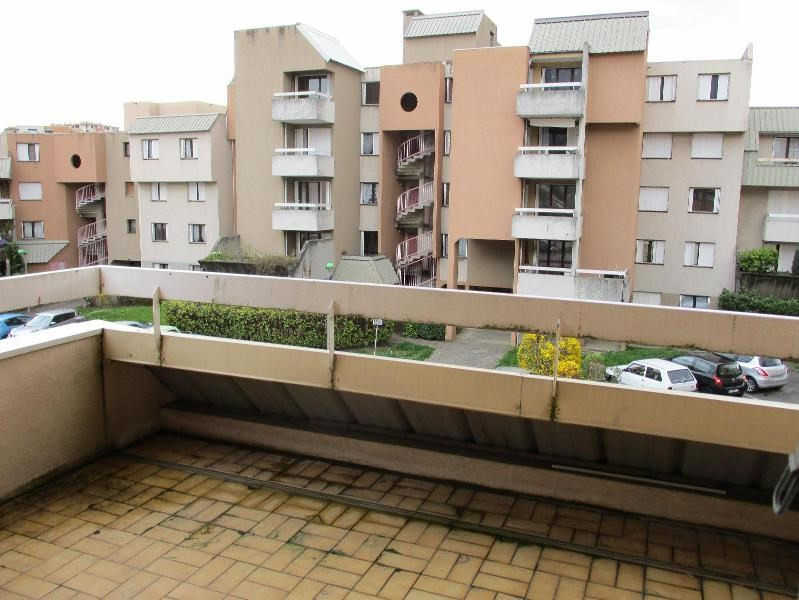 Location appartement Echirolles 549€ CC - Photo 2