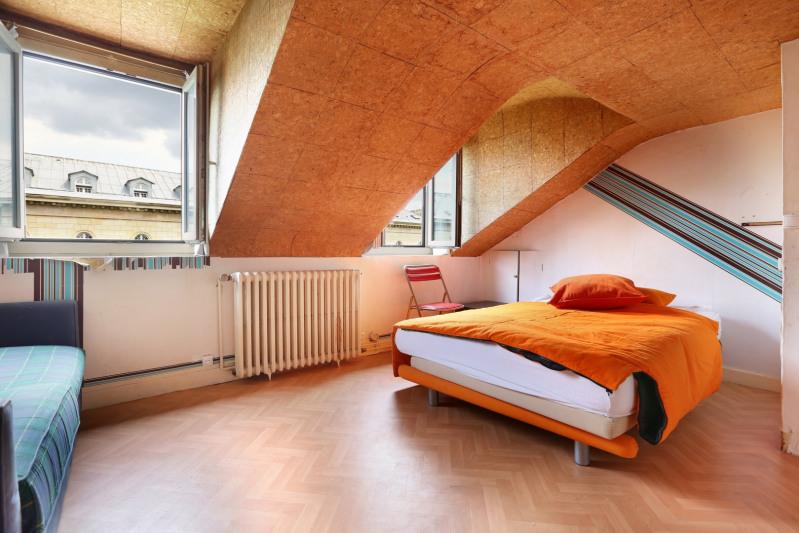 Immobile residenziali di prestigio appartamento Paris 6ème 447200€ - Fotografia 6