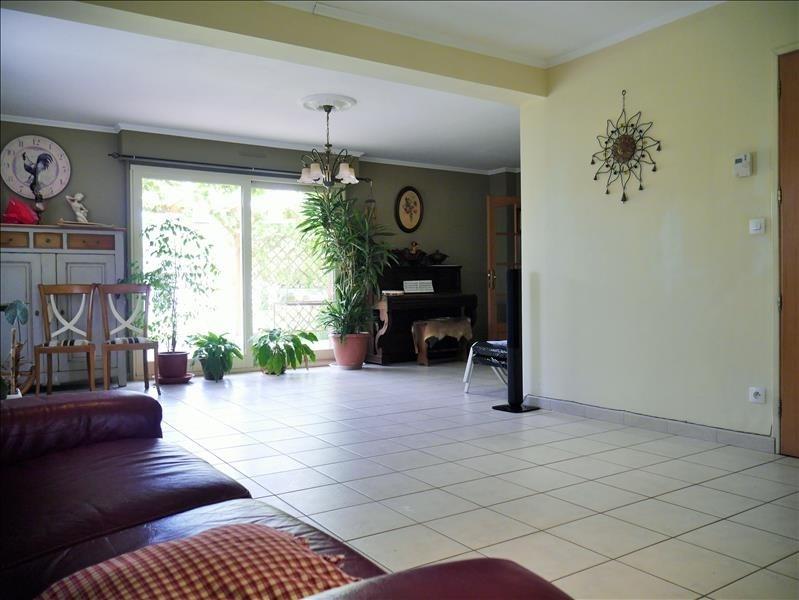 Vente maison / villa Lestrem 260000€ - Photo 6