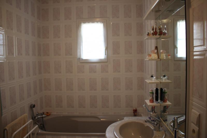 Sale house / villa Talmont st hilaire 229000€ - Picture 6