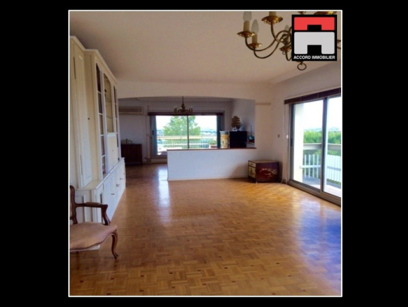 Vente appartement Toulouse 530 000€ - Photo 6