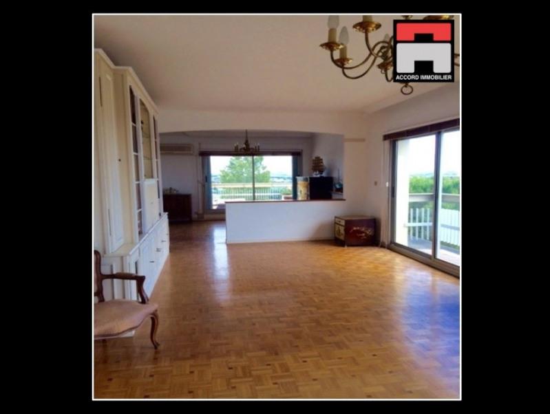 Revenda apartamento Toulouse 530000€ - Fotografia 6