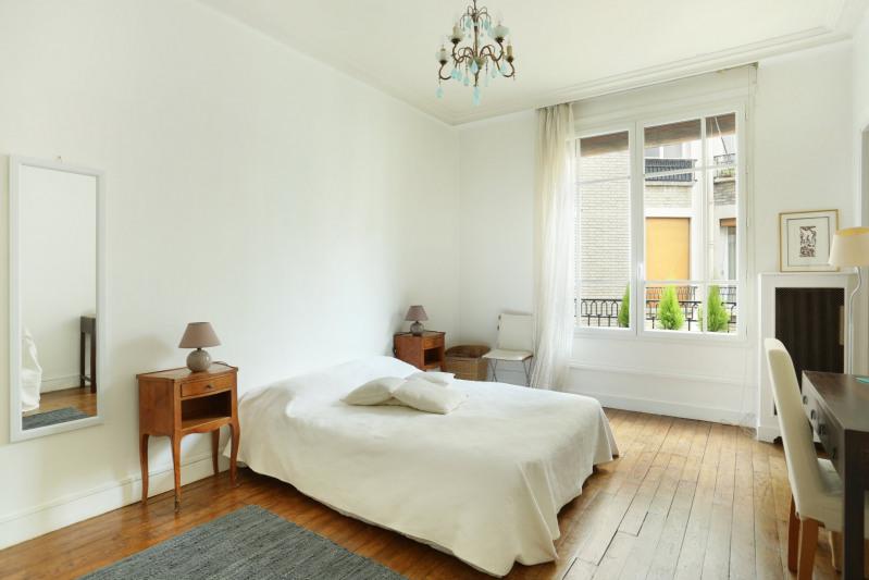 Verhuren  appartement Paris 6ème 2100€ CC - Foto 4