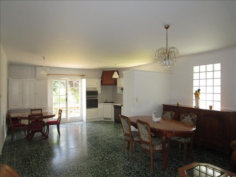 Vente maison / villa Mussidan 195 000€ - Photo 5