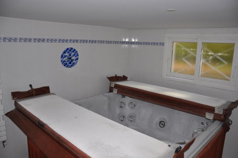 Vente maison / villa Pommiers 565000€ - Photo 12