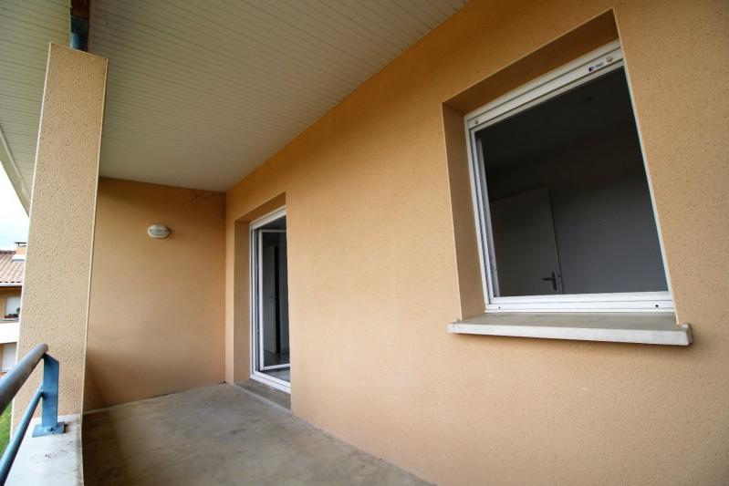 Vente appartement Montbartier 87000€ - Photo 5