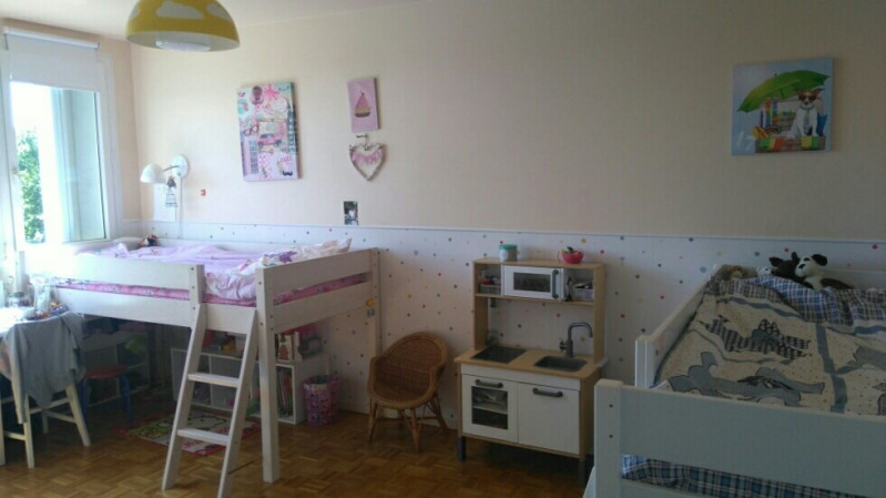 Vente appartement Saint-maur-des-fossés 407000€ - Photo 3