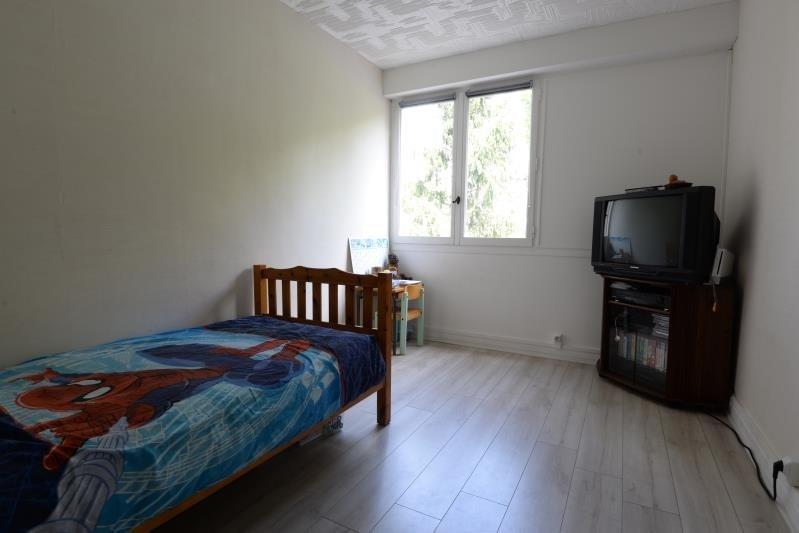 Vente appartement Morsang sur orge 139000€ - Photo 5