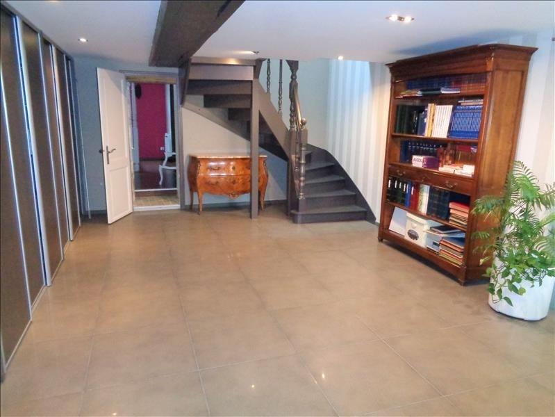 Vente de prestige maison / villa La chapelle st mesmin 545900€ - Photo 4