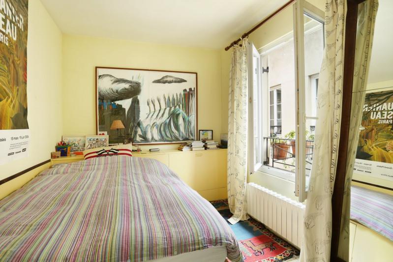 Verkoop van prestige  appartement Paris 11ème 1150000€ - Foto 3