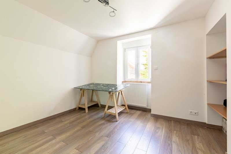 Sale apartment Pirey 219500€ - Picture 6