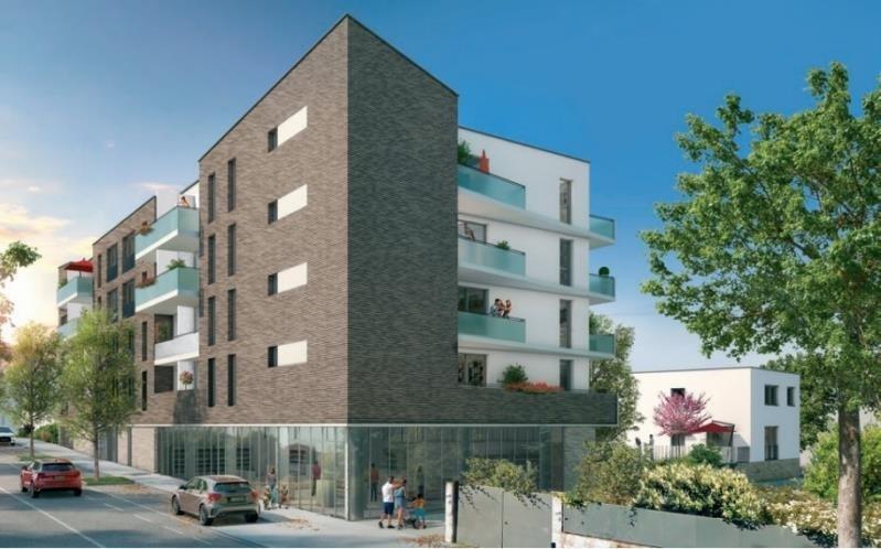 Vente appartement - 177000€ - Photo 5