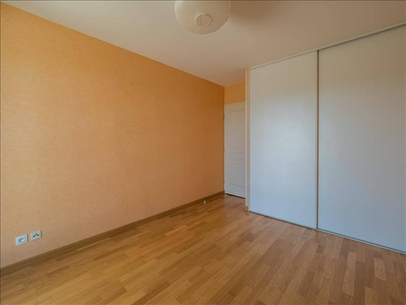 Vente appartement Seyssins 299 000€ - Photo 6