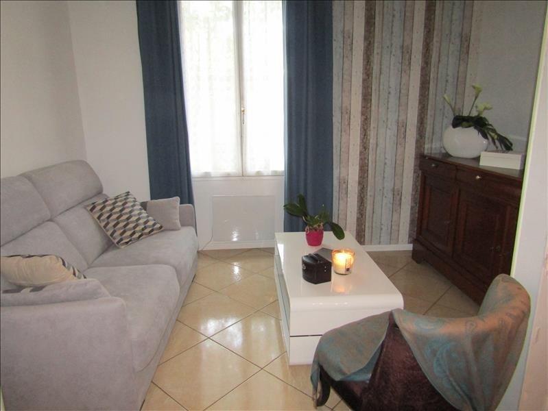 Sale apartment Maisons-laffitte 304500€ - Picture 4