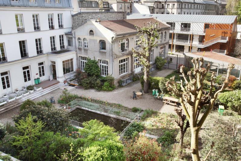 Immobile residenziali di prestigio appartamento Paris 6ème 2100000€ - Fotografia 1