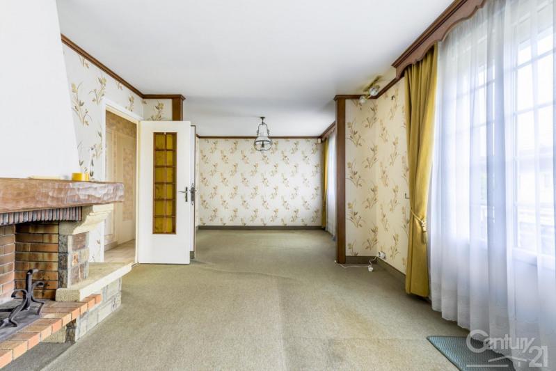 出售 住宅/别墅 Caen 265000€ - 照片 4