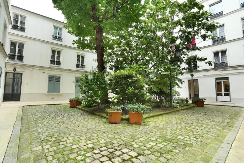 Престижная продажа квартирa Neuilly-sur-seine 330000€ - Фото 3
