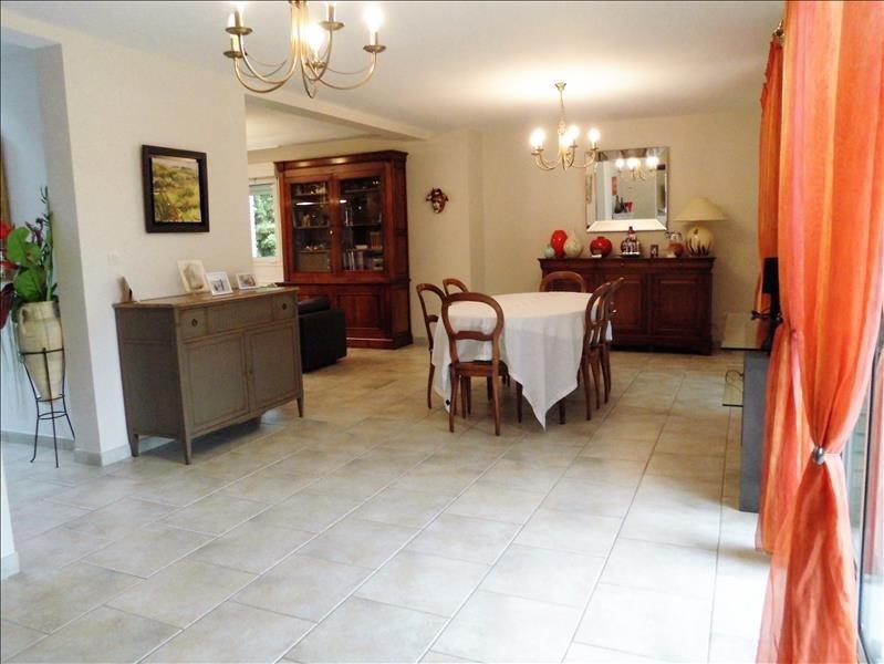 Vente maison / villa St floris 332800€ - Photo 3