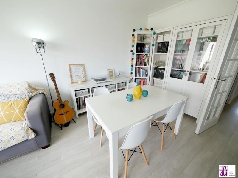 Sale apartment Chevilly larue 230000€ - Picture 8