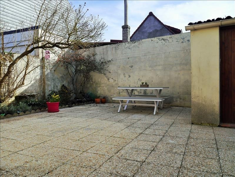 Sale house / villa Vendin les bethune 110 900€ - Picture 8
