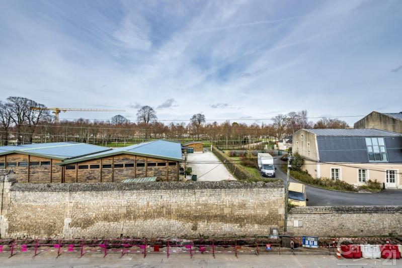 出售 公寓 Caen 82500€ - 照片 7