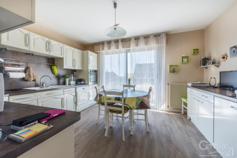 Продажa дом Cuverville 269500€ - Фото 4