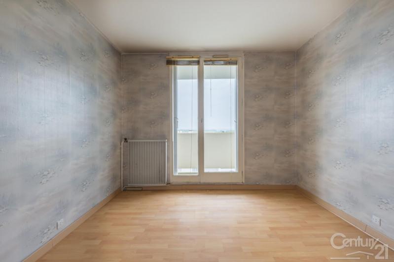 出售 公寓 Caen 93000€ - 照片 4