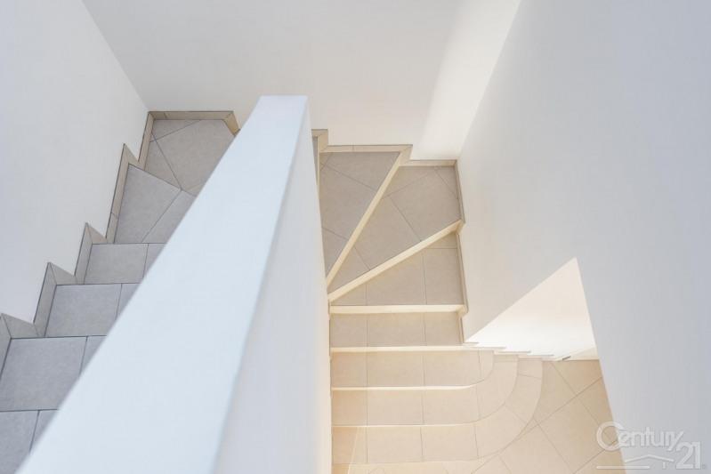 Revenda casa Escoville 329000€ - Fotografia 15