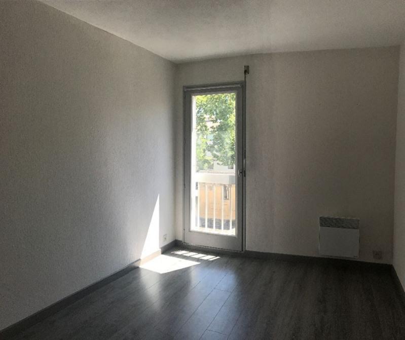 Vente appartement Avignon 143000€ - Photo 3