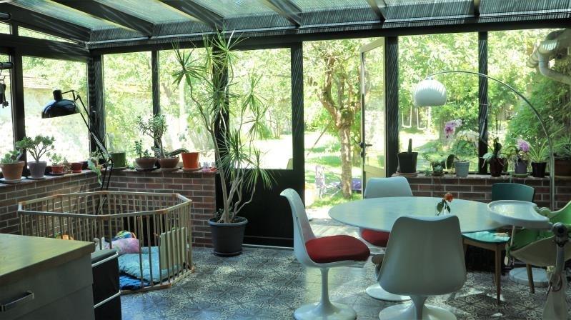 Location maison / villa Fericy 1480€ CC - Photo 2