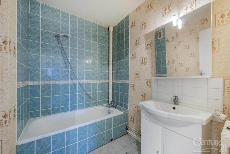 Revenda apartamento Herouville st clair 87000€ - Fotografia 4