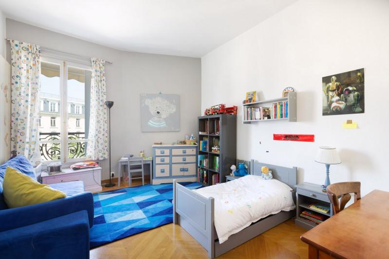 Deluxe sale apartment Paris 16ème 5600000€ - Picture 20