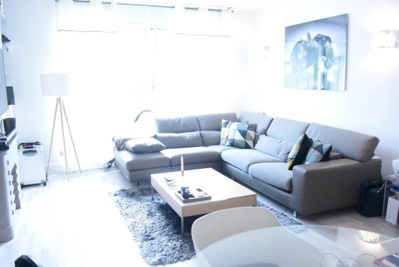 Location appartement Neuilly sur seine 2820€ CC - Photo 3