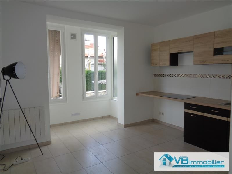 Vente appartement Athis mons 94999€ - Photo 2