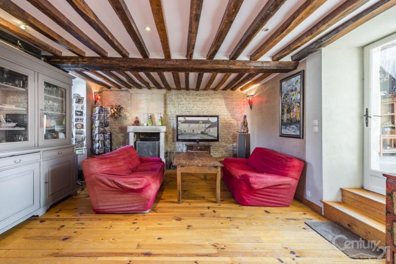 Venta  casa Mondeville 399000€ - Fotografía 3