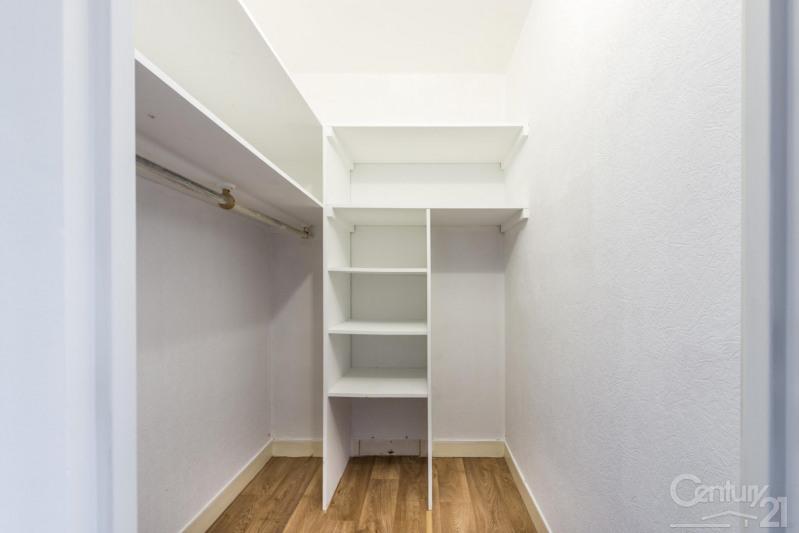 Revenda apartamento Caen 123500€ - Fotografia 9