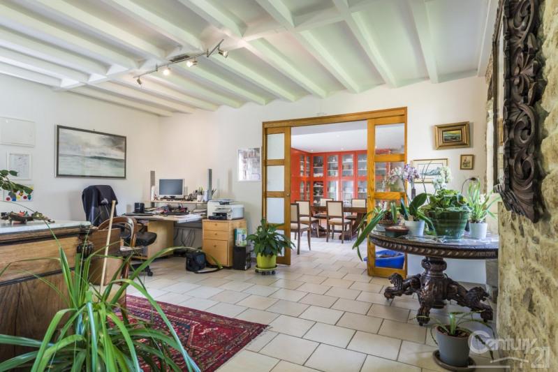Vente de prestige maison / villa Maizet 650000€ - Photo 5