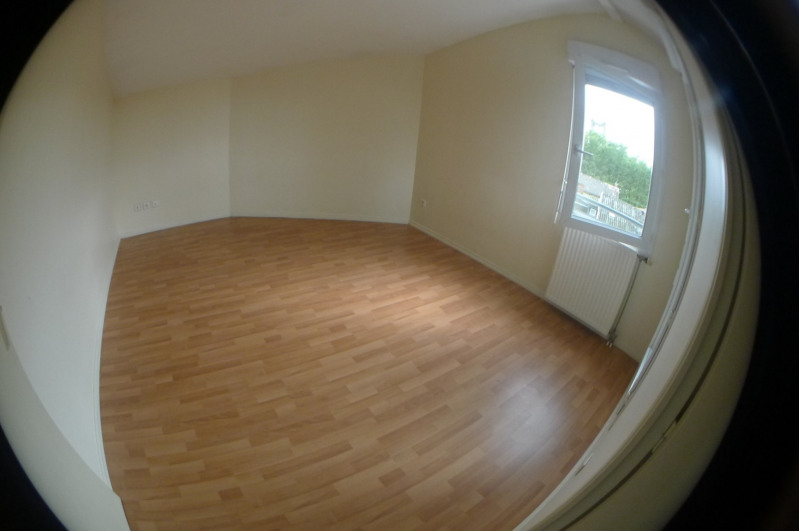 Location appartement Vernaison 640€ CC - Photo 6