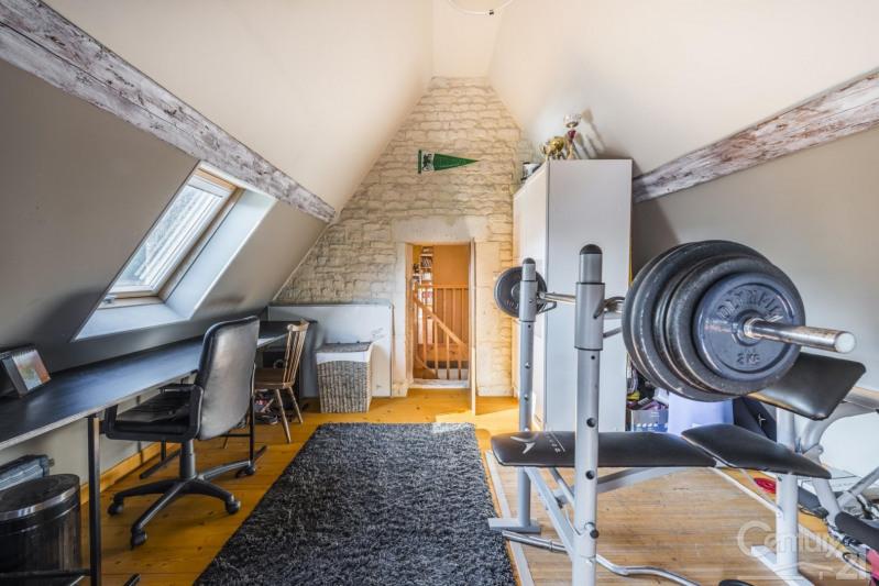 Venta  casa Mondeville 399000€ - Fotografía 12