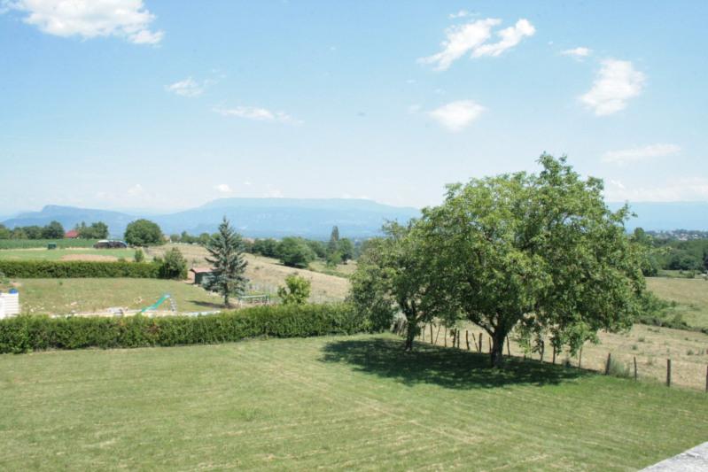 Vente maison / villa Dolomieu 399000€ - Photo 5