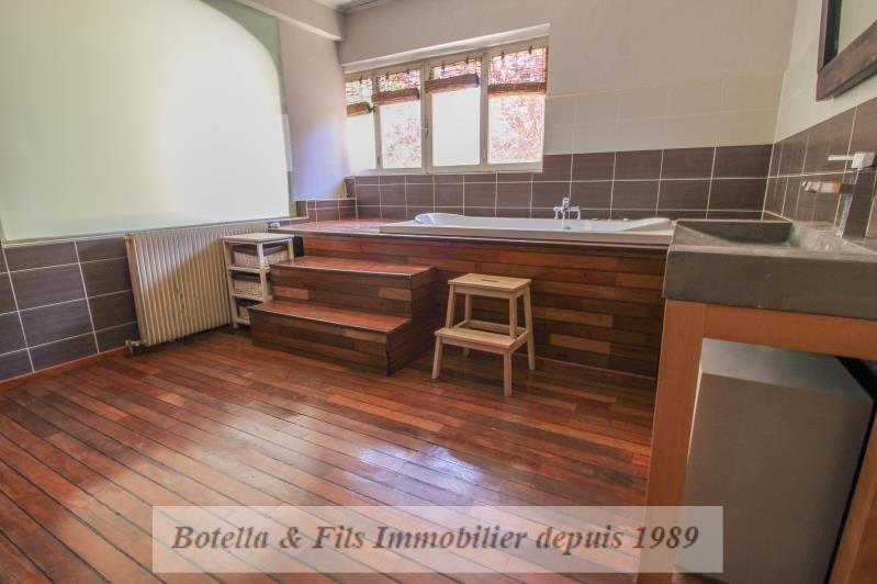 Vente de prestige maison / villa Sauveterre 737000€ - Photo 10