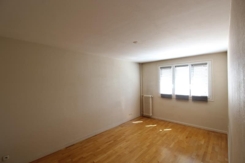 Alquiler  apartamento Le pre st gervais 873€ CC - Fotografía 1