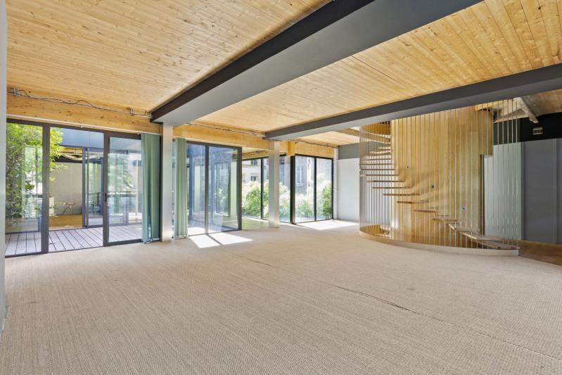 Престижная продажа дом Paris 14ème 13000000€ - Фото 15