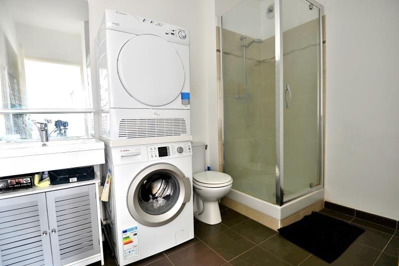 Sale apartment Fleury merogis 142000€ - Picture 6