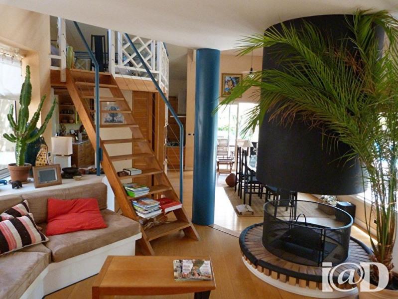 Vente de prestige maison / villa Boe 460000€ - Photo 15