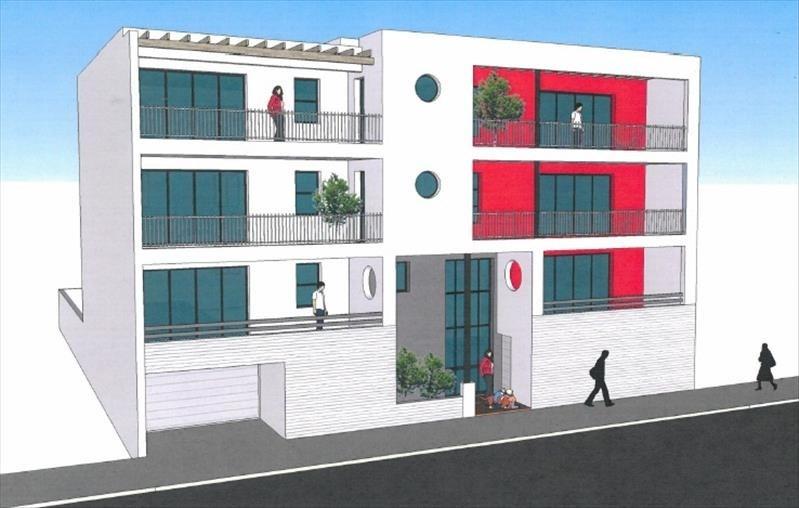Vente appartement Royan 363680€ - Photo 1
