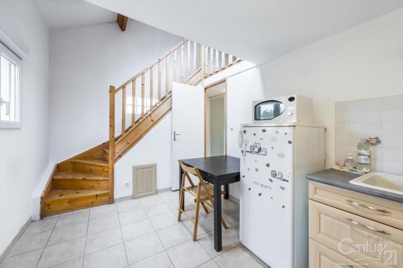Venta  casa Ifs 233300€ - Fotografía 8