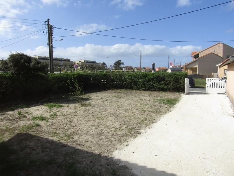 Vermietung von ferienwohnung haus Lacanau 5€ - Fotografie 6