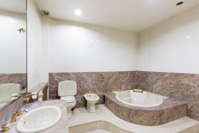 Revenda residencial de prestígio apartamento Paris 16ème 3990000€ - Fotografia 14
