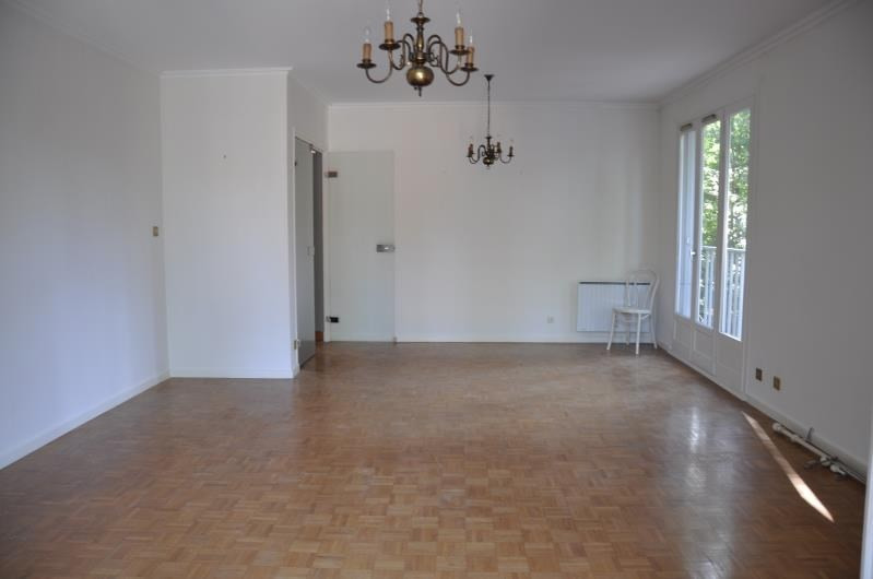 Rental apartment Gleize 700€ +CH - Picture 6